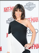 Celebrity Photo: Evangeline Lilly 2400x3216   1.2 mb Viewed 48 times @BestEyeCandy.com Added 884 days ago