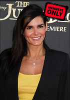Celebrity Photo: Angie Harmon 3456x4936   2.0 mb Viewed 7 times @BestEyeCandy.com Added 438 days ago