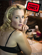 Celebrity Photo: Gillian Anderson 3636x4680   5.2 mb Viewed 26 times @BestEyeCandy.com Added 860 days ago