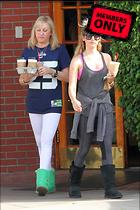 Celebrity Photo: Ashley Tisdale 2400x3600   1.9 mb Viewed 6 times @BestEyeCandy.com Added 1093 days ago