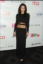 Celebrity Photo: Angie Harmon 1470x2205   133 kb Viewed 125 times @BestEyeCandy.com Added 484 days ago