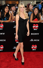 Celebrity Photo: Anna Faris 1940x3003   850 kb Viewed 145 times @BestEyeCandy.com Added 1080 days ago