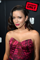 Celebrity Photo: Christian Serratos 3280x4928   3.4 mb Viewed 2 times @BestEyeCandy.com Added 687 days ago