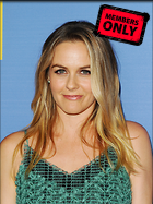 Celebrity Photo: Alicia Silverstone 2400x3205   1.8 mb Viewed 4 times @BestEyeCandy.com Added 643 days ago