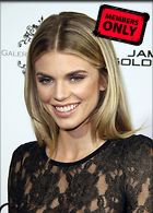Celebrity Photo: AnnaLynne McCord 3342x4656   3.2 mb Viewed 4 times @BestEyeCandy.com Added 627 days ago