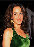 Celebrity Photo: Jennifer Beals 2210x3000   574 kb Viewed 54 times @BestEyeCandy.com Added 998 days ago