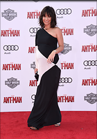 Celebrity Photo: Evangeline Lilly 3137x4450   1,063 kb Viewed 49 times @BestEyeCandy.com Added 1041 days ago