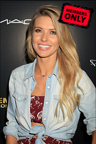 Celebrity Photo: Audrina Patridge 2100x3150   1.4 mb Viewed 2 times @BestEyeCandy.com Added 591 days ago