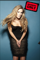 Celebrity Photo: Georgie Thompson 3744x5616   2.7 mb Viewed 2 times @BestEyeCandy.com Added 533 days ago