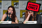 Celebrity Photo: Emilie de Ravin 2631x1750   1.4 mb Viewed 2 times @BestEyeCandy.com Added 938 days ago