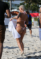 Celebrity Photo: Amber Rose 2094x3000   665 kb Viewed 159 times @BestEyeCandy.com Added 615 days ago
