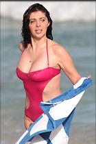 Celebrity Photo: Brittny Gastineau 2400x3600   537 kb Viewed 151 times @BestEyeCandy.com Added 487 days ago