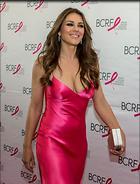 Celebrity Photo: Elizabeth Hurley 1466x1928   330 kb Viewed 423 times @BestEyeCandy.com Added 959 days ago
