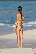 Celebrity Photo: Alessandra Ambrosio 2000x2999   842 kb Viewed 306 times @BestEyeCandy.com Added 899 days ago