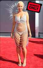 Celebrity Photo: Amber Rose 2100x3303   1.5 mb Viewed 20 times @BestEyeCandy.com Added 662 days ago