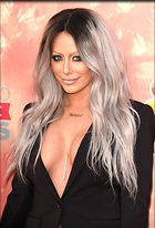 Celebrity Photo: Aubrey ODay 695x1024   199 kb Viewed 147 times @BestEyeCandy.com Added 648 days ago