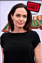 Celebrity Photo: Angelina Jolie 2456x3696   2.2 mb Viewed 6 times @BestEyeCandy.com Added 519 days ago