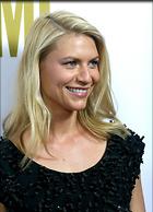 Celebrity Photo: Claire Danes 1200x1665   256 kb Viewed 131 times @BestEyeCandy.com Added 958 days ago