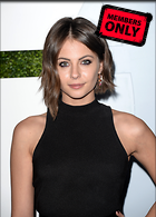 Celebrity Photo: Willa Holland 2456x3414   2.2 mb Viewed 9 times @BestEyeCandy.com Added 3 years ago