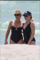 Celebrity Photo: Melissa Joan Hart 2134x3200   366 kb Viewed 110 times @BestEyeCandy.com Added 321 days ago