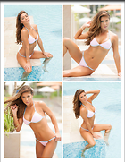 Celebrity Photo: Arianny Celeste 15 Photos Photoset #289122 @BestEyeCandy.com Added 570 days ago