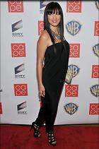 Celebrity Photo: Kelly Hu 2136x3216   924 kb Viewed 329 times @BestEyeCandy.com Added 888 days ago