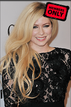 Celebrity Photo: Avril Lavigne 2136x3216   1.3 mb Viewed 4 times @BestEyeCandy.com Added 366 days ago