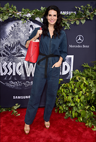 Celebrity Photo: Angie Harmon 13 Photos Photoset #279550 @BestEyeCandy.com Added 611 days ago