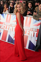 Celebrity Photo: Amanda Holden 1470x2203   224 kb Viewed 73 times @BestEyeCandy.com Added 531 days ago