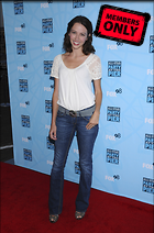 Celebrity Photo: Amy Acker 2373x3600   1.4 mb Viewed 13 times @BestEyeCandy.com Added 760 days ago