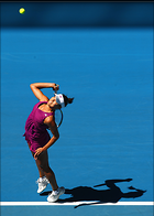 Celebrity Photo: Ana Ivanovic 2146x3000   500 kb Viewed 56 times @BestEyeCandy.com Added 503 days ago