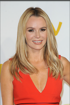 Celebrity Photo: Amanda Holden 78 Photos Photoset #299585 @BestEyeCandy.com Added 910 days ago