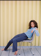 Celebrity Photo: Sandra Oh 2447x3328   968 kb Viewed 194 times @BestEyeCandy.com Added 802 days ago