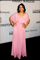 Celebrity Photo: Rosario Dawson 2100x3150   598 kb Viewed 44 times @BestEyeCandy.com Added 456 days ago