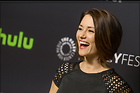 Celebrity Photo: Chyler Leigh 3000x2000   1.2 mb Viewed 115 times @BestEyeCandy.com Added 794 days ago