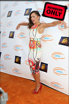 Celebrity Photo: Karina Smirnoff 2809x4214   1.8 mb Viewed 4 times @BestEyeCandy.com Added 3 years ago