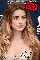 Celebrity Photo: Amber Heard 3280x4928   4.9 mb Viewed 2 times @BestEyeCandy.com Added 483 days ago