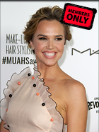 Celebrity Photo: Arielle Kebbel 3456x4560   1.8 mb Viewed 8 times @BestEyeCandy.com Added 599 days ago