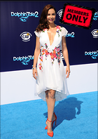 Celebrity Photo: Ashley Judd 2550x3605   1.5 mb Viewed 5 times @BestEyeCandy.com Added 970 days ago
