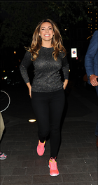Celebrity Photo: Kelly Brook 2200x4140   1,024 kb Viewed 12 times @BestEyeCandy.com Added 243 days ago