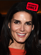 Celebrity Photo: Angie Harmon 2267x3000   1.4 mb Viewed 11 times @BestEyeCandy.com Added 600 days ago