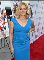 Celebrity Photo: Elisabeth Shue 2197x3000   392 kb Viewed 279 times @BestEyeCandy.com Added 613 days ago