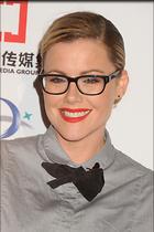 Celebrity Photo: Kathleen Robertson 2000x3000   746 kb Viewed 106 times @BestEyeCandy.com Added 325 days ago
