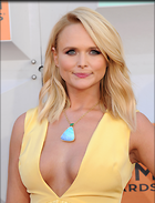 Celebrity Photo: Miranda Lambert 3150x4118   1.2 mb Viewed 86 times @BestEyeCandy.com Added 53 days ago