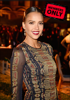 Celebrity Photo: Jessica Alba 2891x4122   5.8 mb Viewed 9 times @BestEyeCandy.com Added 3 years ago