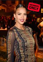 Celebrity Photo: Jessica Alba 2891x4122   5.8 mb Viewed 6 times @BestEyeCandy.com Added 775 days ago
