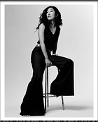 Celebrity Photo: Sandra Oh 649x800   45 kb Viewed 152 times @BestEyeCandy.com Added 802 days ago