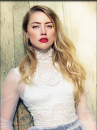 Celebrity Photo: Amber Heard 1000x1338   435 kb Viewed 168 times @BestEyeCandy.com Added 744 days ago