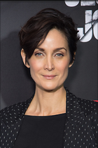 Celebrity Photo: Carrie-Anne Moss 1024x1536   311 kb Viewed 349 times @BestEyeCandy.com Added 773 days ago