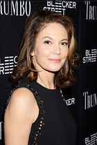 Celebrity Photo: Diane Lane 2100x3150   790 kb Viewed 175 times @BestEyeCandy.com Added 833 days ago